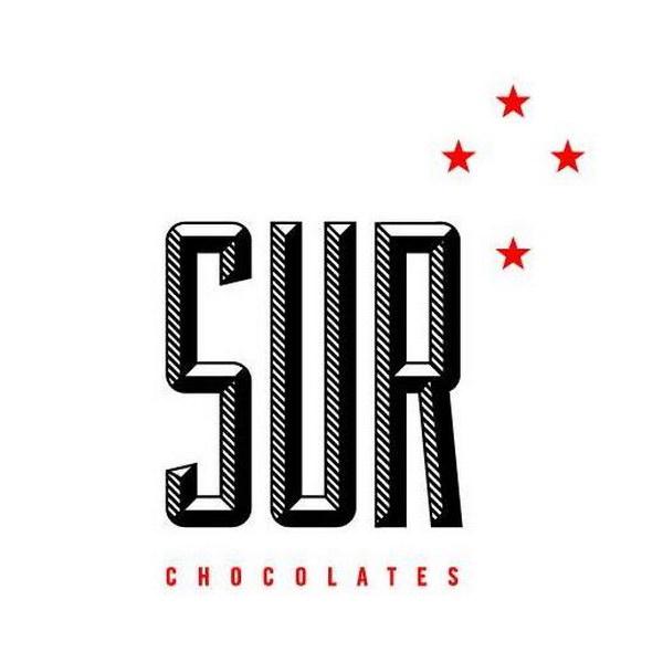 Sur Chocolates