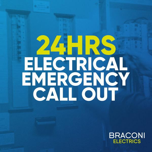 Braconi Electrics